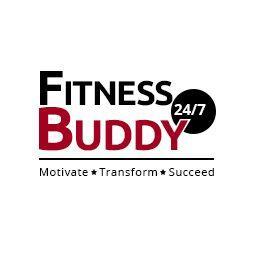 fitness buddy 24:7