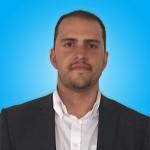 Robert Pinto-Fernandes