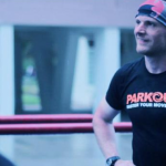 Why every gym owner needs to pay attention to Parkour