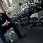 Launching a new gym? You absolutely must do these three things