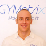 Video interview – Optimising gym equipment for both member experience and ROI