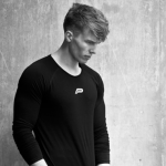 How copycat brands are damaging the fitness clothing industry