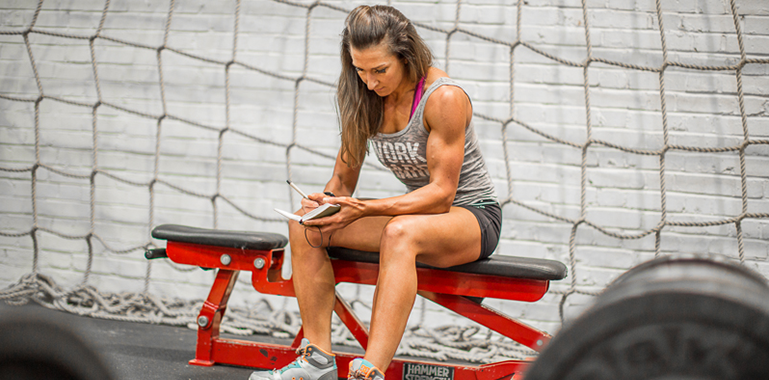 Working with a fitness copywriter? 7 steps to making the relationship a success
