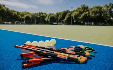 The overlooked revenue stream: Offering sport in your facility