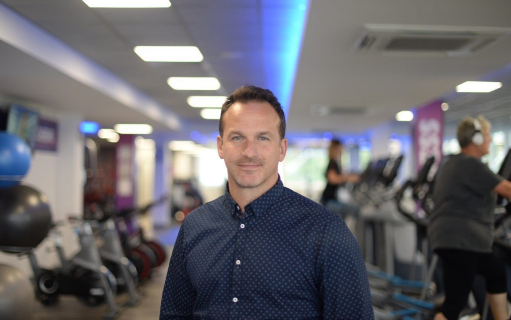 7 Mistakes every Leisure Centre makes