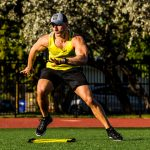 How to Become a Leading Group Fitness Facility