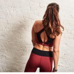 How Clothing Brands Can Disrupt The Activewear Market