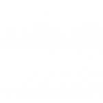 allegra-logo