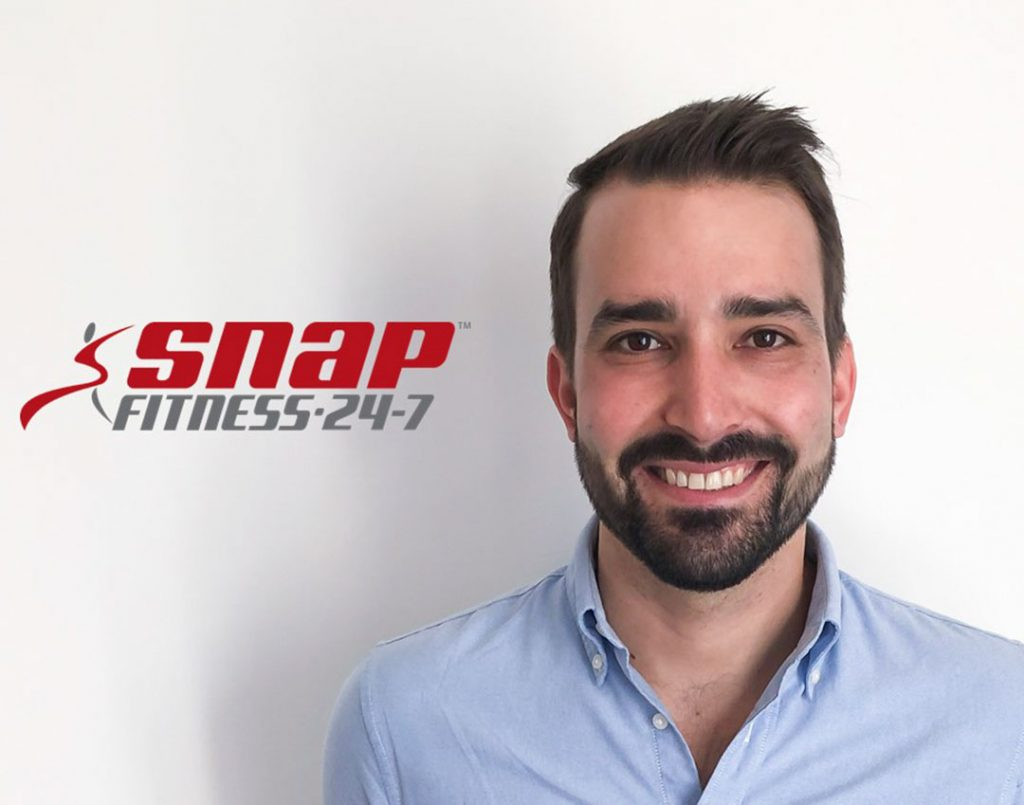 How to Succeed as a Fitness Franchisee
