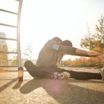 Fitness Trends for 2021: Part 3 – Training Styles
