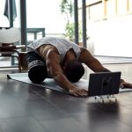 Fitness Trends for 2021: Part 2 – Digital Developments and Technology Trends