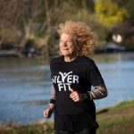 How To Encourage Older People Back to the Gym