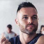 How to Create a Successful Group Exercise Experience in the Digital World