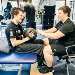 Five Lessons from a Neurokinex Personal Trainer