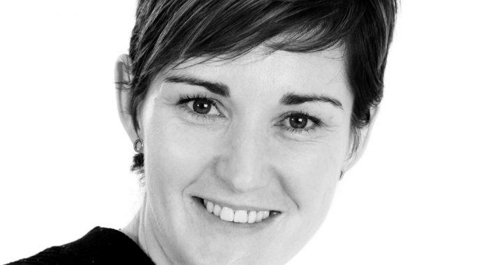 Sarah Durnford